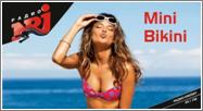 Радио бикини  radio bikini сша 1988 iskanderzombie