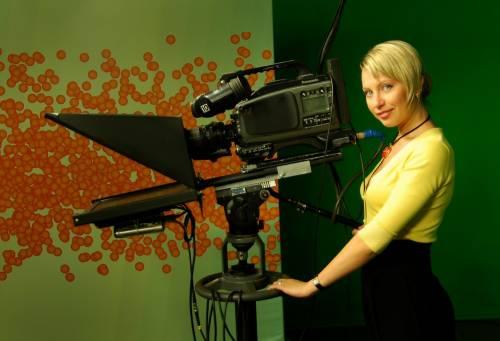 Телеведущие новосибирска алла соболева