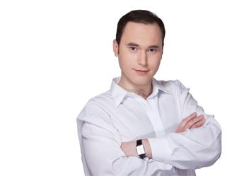 В Новосибирске совершено нападение на редактора новостного портала